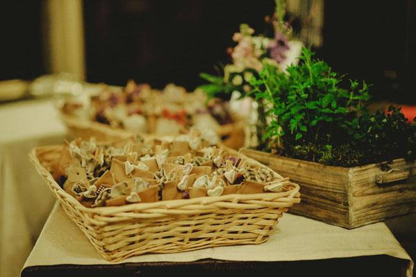 matrimonio country chic ecologico a fortunago | l&v photography-33