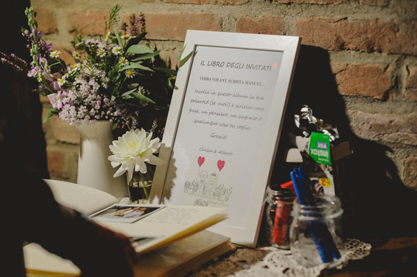 matrimonio country chic ecologico a fortunago | l&v photography-34