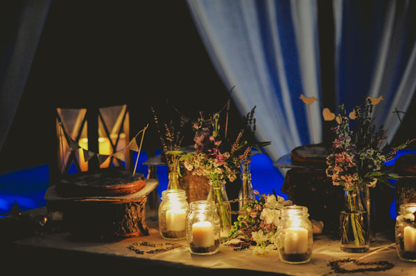 matrimonio country chic ecologico a fortunago | l&v photography-35
