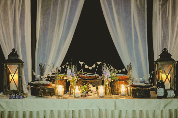 matrimonio country chic ecologico a fortunago | l&v photography-36
