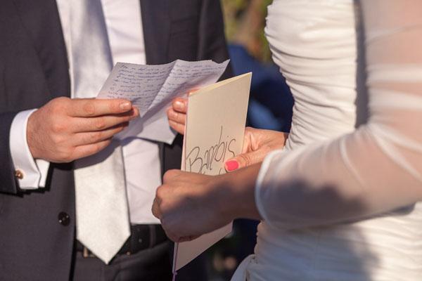 matrimonio fai da te cuneo | clickido-14