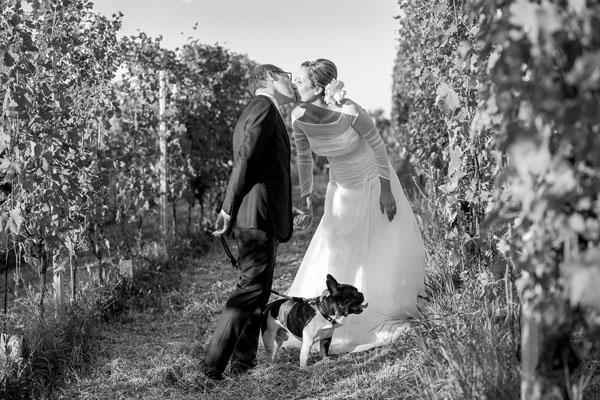 matrimonio fai da te cuneo | clickido-17