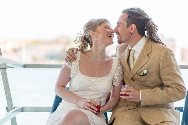 matrimonio in traghetto a venezia | luca faz-01