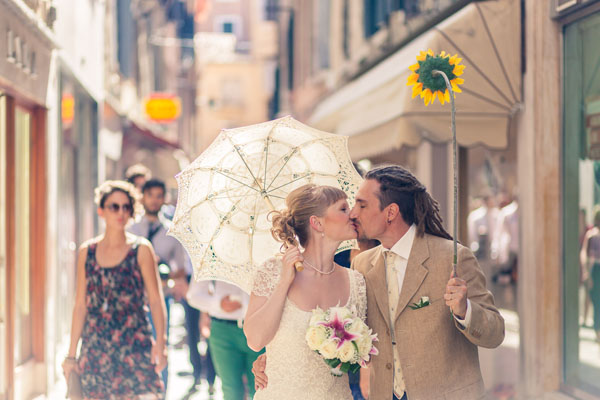 matrimonio in traghetto a venezia | luca faz-04