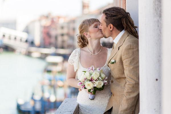 matrimonio in traghetto a venezia | luca faz-09