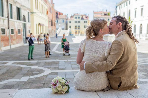 matrimonio in traghetto a venezia | luca faz-10