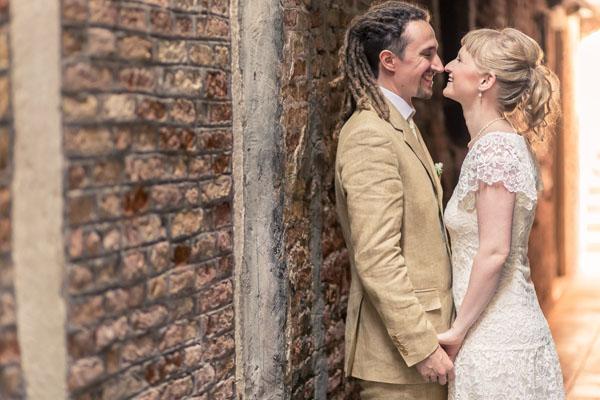 matrimonio in traghetto a venezia | luca faz-11