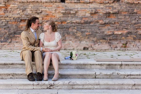 matrimonio in traghetto a venezia | luca faz-13