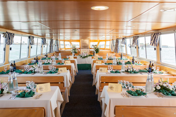 matrimonio in traghetto a venezia | luca faz-14