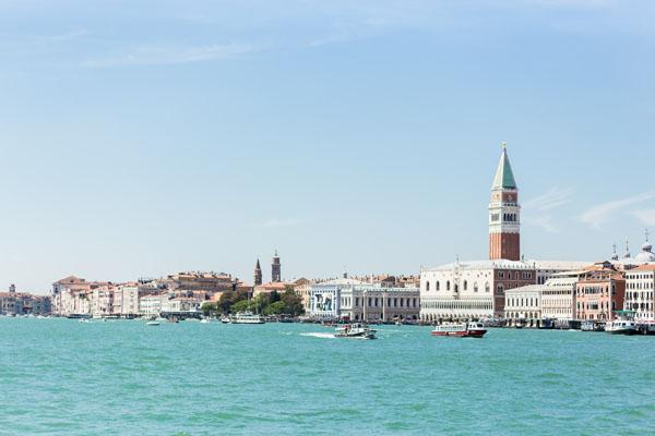 matrimonio in traghetto a venezia | luca faz-15