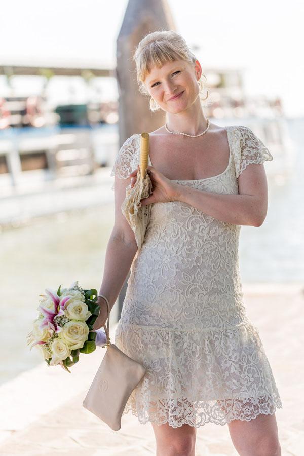 matrimonio in traghetto a venezia | luca faz-16