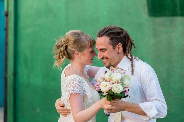 matrimonio in traghetto a venezia | luca faz-17