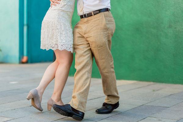 matrimonio in traghetto a venezia | luca faz-18