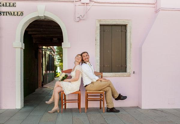 matrimonio in traghetto a venezia   luca faz-20