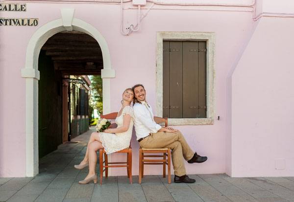 matrimonio in traghetto a venezia | luca faz-20