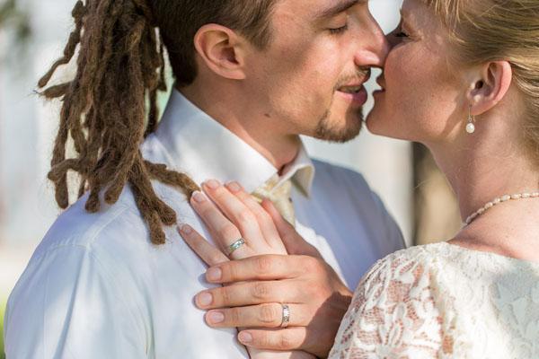 matrimonio in traghetto a venezia | luca faz-23