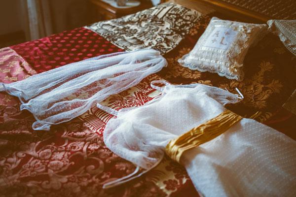 matrimonio intimo giallo a sesto fiorentino | janos kummer-01