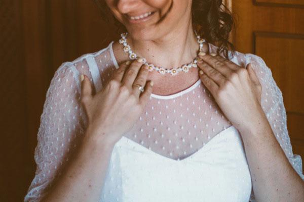 matrimonio intimo giallo a sesto fiorentino | janos kummer-03