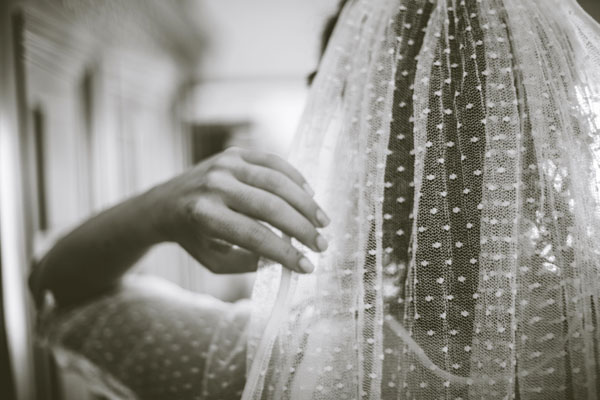 matrimonio intimo giallo a sesto fiorentino | janos kummer-04
