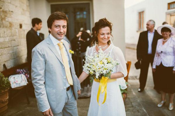 matrimonio intimo giallo a sesto fiorentino | janos kummer-05