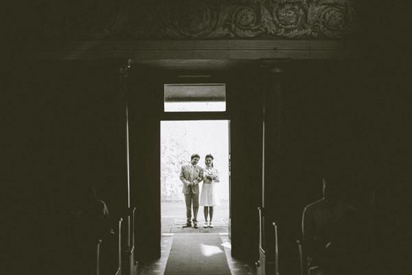 matrimonio intimo giallo a sesto fiorentino | janos kummer-06