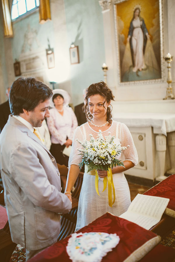 matrimonio intimo giallo a sesto fiorentino | janos kummer-07