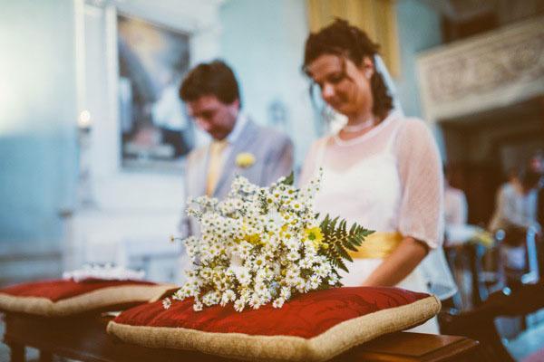 matrimonio intimo giallo a sesto fiorentino | janos kummer-08