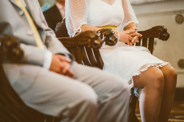 matrimonio intimo giallo a sesto fiorentino | janos kummer-10