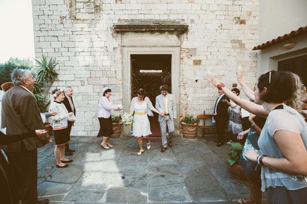 matrimonio intimo giallo a sesto fiorentino | janos kummer-11