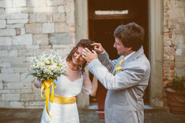 matrimonio intimo giallo a sesto fiorentino | janos kummer-12
