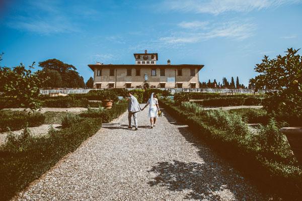 matrimonio intimo giallo a sesto fiorentino | janos kummer-13