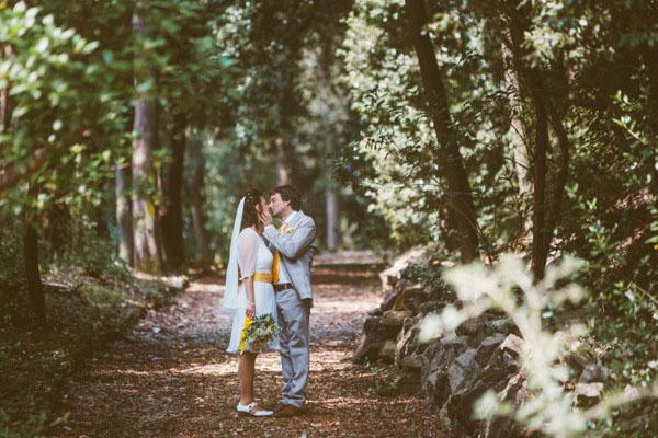matrimonio intimo giallo a sesto fiorentino | janos kummer-16