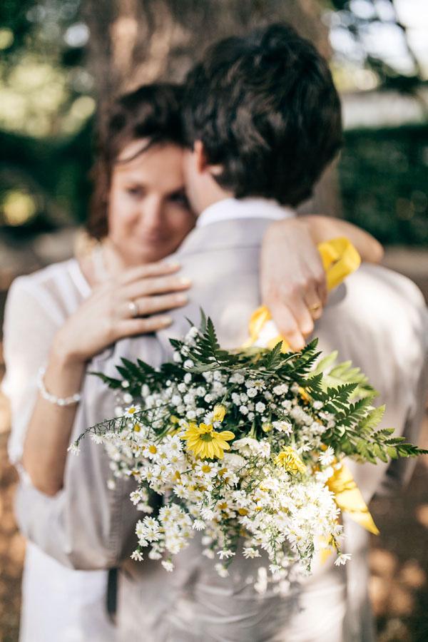 matrimonio intimo giallo a sesto fiorentino | janos kummer-18