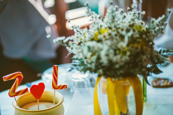 matrimonio intimo giallo a sesto fiorentino | janos kummer-21