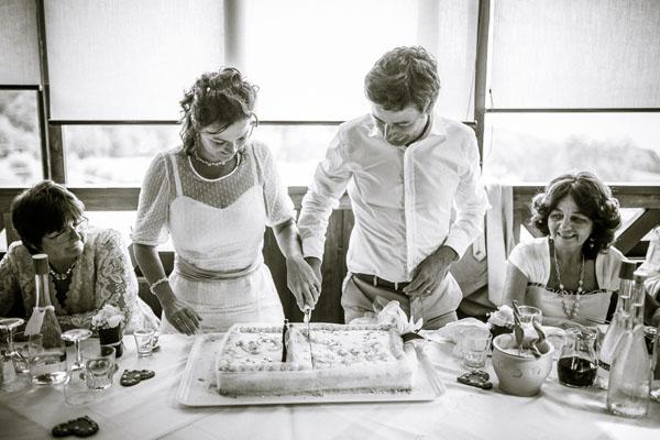 matrimonio intimo giallo a sesto fiorentino | janos kummer-22