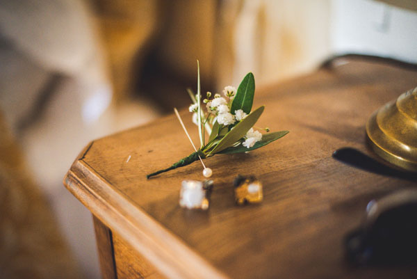 matrimonio intimo in toscana | roberto panciatici-03