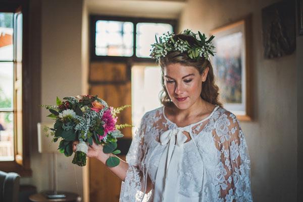 matrimonio intimo in toscana | roberto panciatici-06