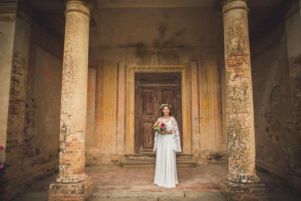 matrimonio intimo in toscana | roberto panciatici-09