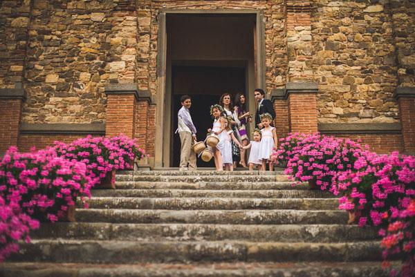 matrimonio intimo in toscana   roberto panciatici-11