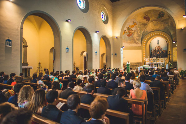 matrimonio intimo in toscana | roberto panciatici-12