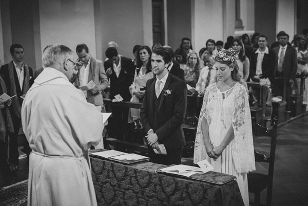 matrimonio intimo in toscana | roberto panciatici-13