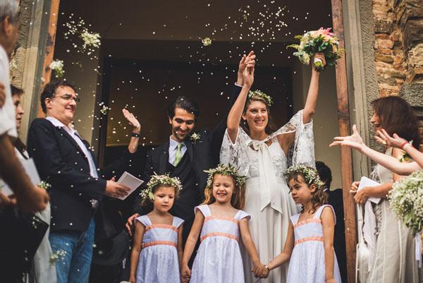 matrimonio intimo in toscana | roberto panciatici-15