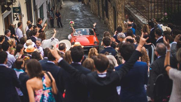 matrimonio intimo in toscana   roberto panciatici-16