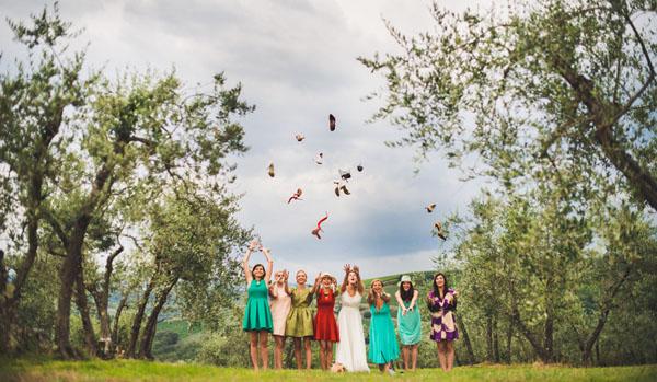matrimonio intimo in toscana | roberto panciatici-17