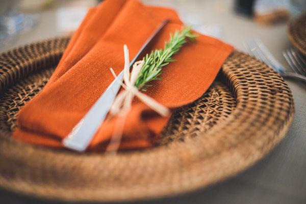 matrimonio intimo in toscana | roberto panciatici-19