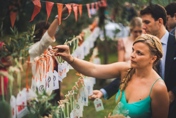 matrimonio intimo in toscana | roberto panciatici-21