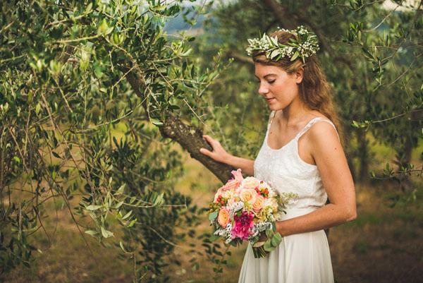matrimonio intimo in toscana   roberto panciatici-22