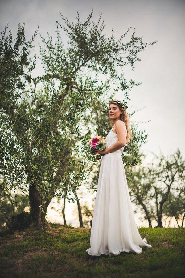 matrimonio intimo in toscana | roberto panciatici-23
