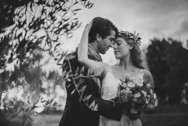 matrimonio intimo in toscana | roberto panciatici-24