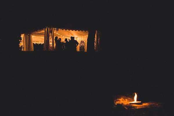 matrimonio intimo in toscana   roberto panciatici-26